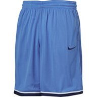 Nike Men's Classic Dri-FIT Basketball Shorts 9 in
