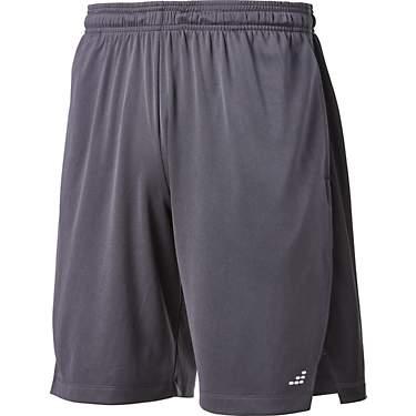 6abf4da955 Men's Shorts | Academy