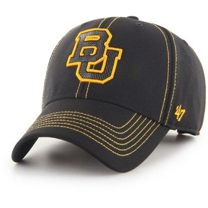 47 Baylor University Battalion MVP Ball Cap  25659d9e53e