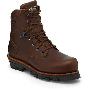 535f601b482 Work Boots | Academy