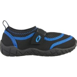 Toddlers' Aquasock II Water Shoes