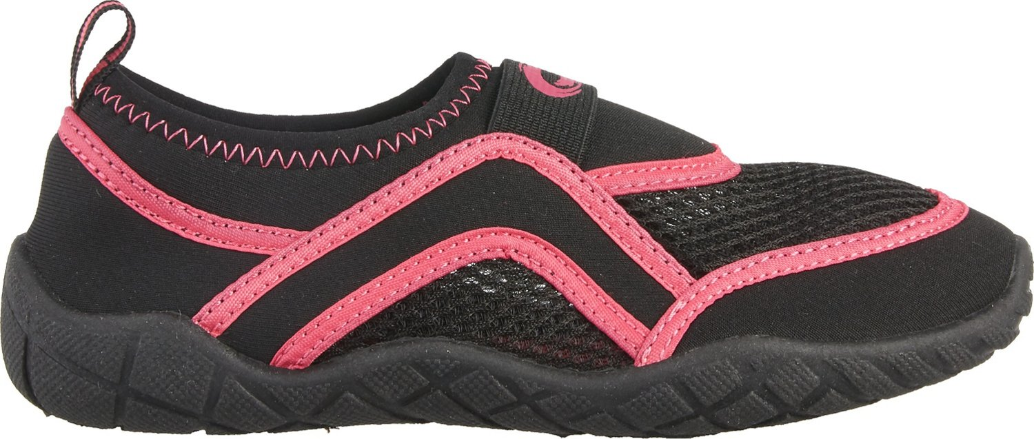 Display product reviews for O Rageous Girls  Aqua Sock Water Shoes bcc85f514e2e7