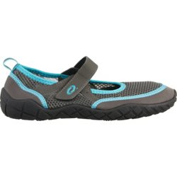Women's Aqua Socks Water Shoes