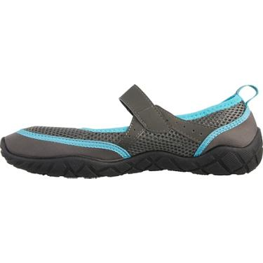 6d3e1d7bd68 Women's Water Shoes. Hover/Click to enlarge. Hover/Click to enlarge