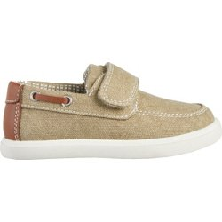 Toddlers' Evan Slip-on Shoes