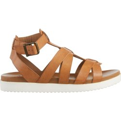 Women's Riley Sandals