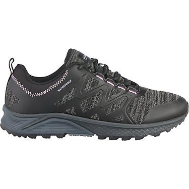 d219ec7bbdc Magellan Outdoors Women's Sabine Hiking Shoes