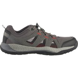 Men's Backcountry 2 Shoes