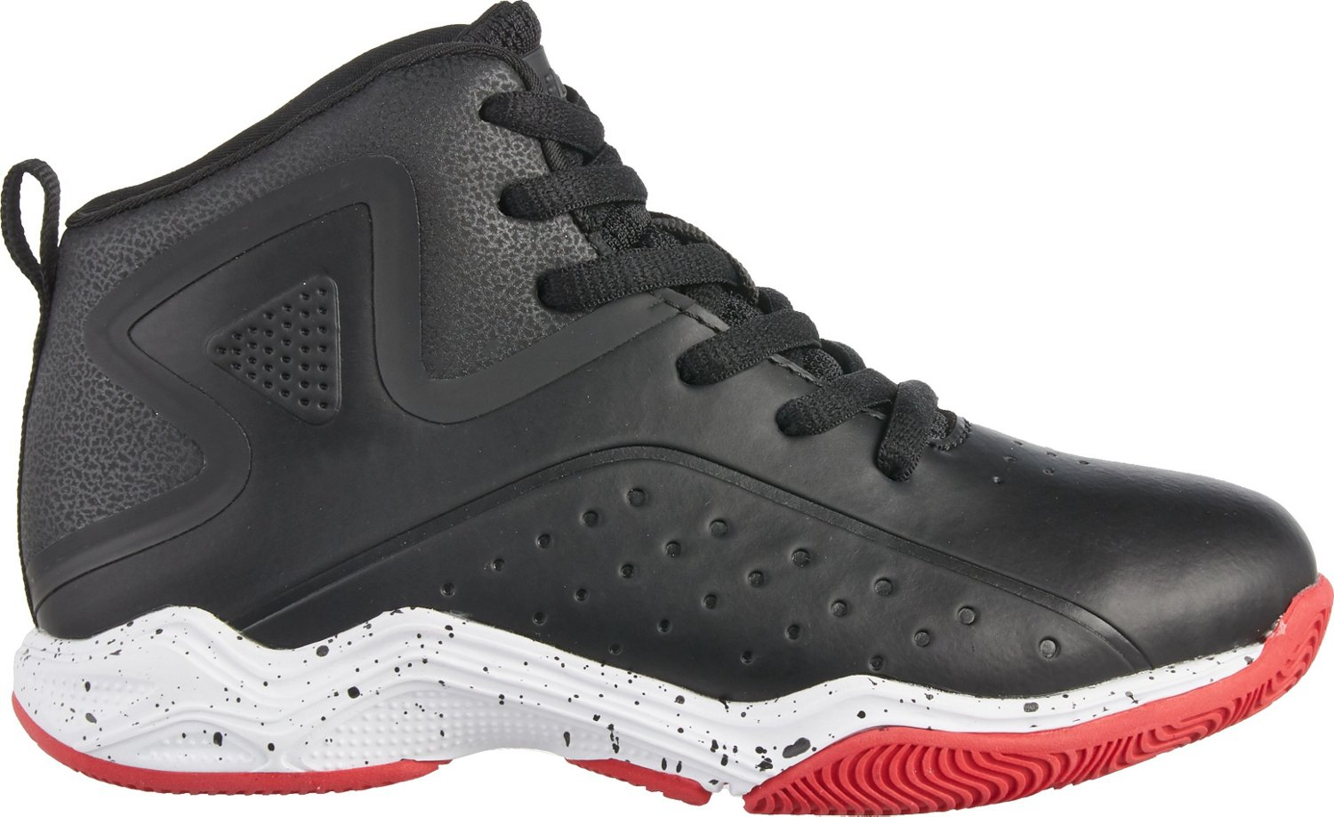 BCG Kids' Boundless Basketball Shoes