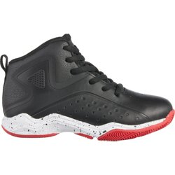 Kids' Boundless Basketball Shoes