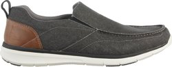 Men's Carson 2 Casual Shoes