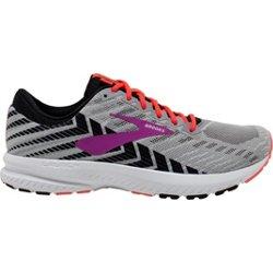 8a85085ed641 Women s Running Shoes   Academy