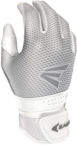 Women's Hyperlite Fast-Pitch Batting Gloves