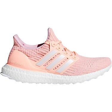 1674483aee adidas Women's UltraBOOST Running Shoes | Academy