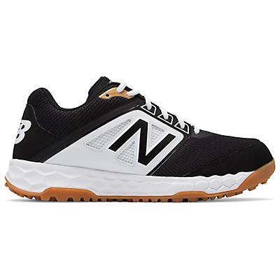 b3e8d4f11 New Balance Men s Fresh Foam 3000v4 Turf Baseball Cleats - view number 5.  Hover Click to enlarge