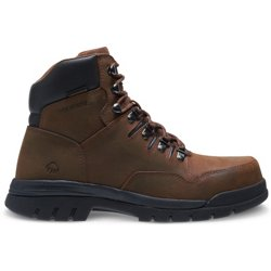 Men's Potomac 2 EH Steel Toe Lace Up Work Boots