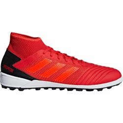 adidas Men's Predator 19.3 Trainer Shoes