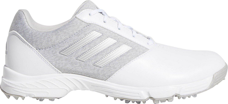 78091ae852c3 adidas Women s Tech Response Golf Shoes