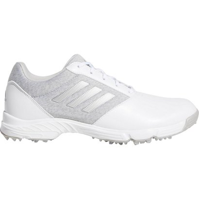 ad0095ee6d8d Academy   adidas Women s Tech Response Golf Shoes. Academy. Hover Click to  enlarge