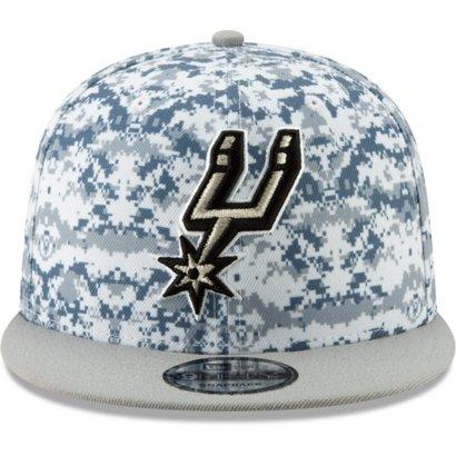 the latest cf15d e85d6 ... New Era Men s San Antonio Spurs 9FIFTY Snapback Cap. San Antonio Spurs  Hats. Hover Click to enlarge