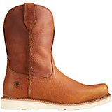 Ariat Men's Rambler Recon Western Boots