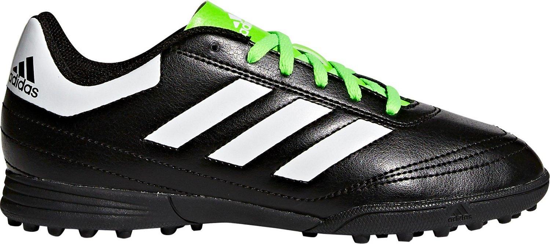 67fb67190 adidas Kids' Goletto VI Soccer Turf Shoes | Academy