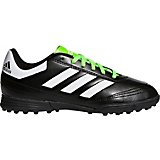 adidas Boys' Goletto VI Soccer Turf Shoes