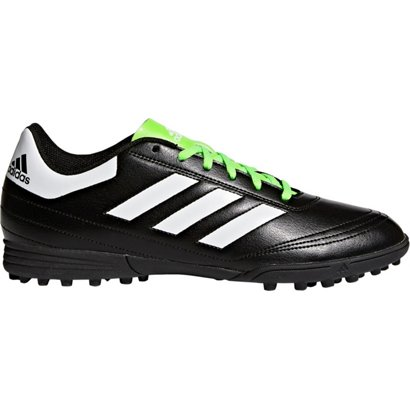 c2d18418659b ... Goletto VI TF Soccer Cleats. Men s Soccer Cleats. Hover Click to enlarge