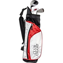 Juniors' JRH DTP Under 45 in Golf Set