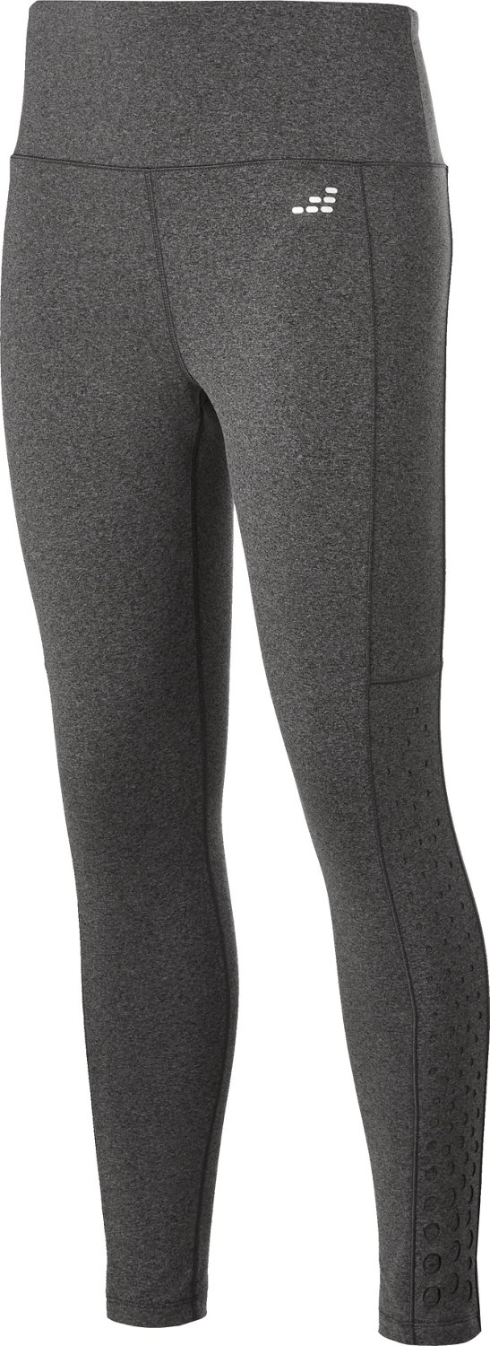 261069ab5664 Display product reviews for BCG Women's Metallic Cut Out Leggings