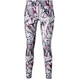 BCG Women's Allover Printed 7/8 Leggings