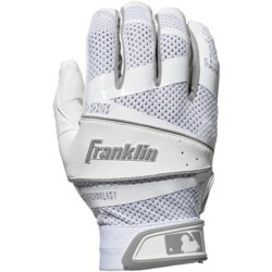 Women's Freeflex Fast-Pitch Batting Gloves