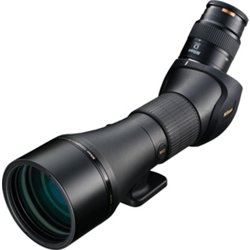 Spotting Scopes by Nikon