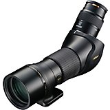Nikon Monarch 60ED-A 16 - 48 x 60 Angled Fieldscope