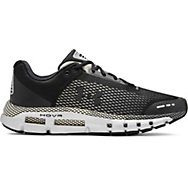 Men's Shoes by Under Armour