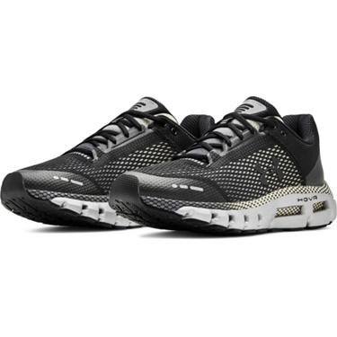 997102579 Under Armour Men's HOVR Infinite Running Shoes | Academy