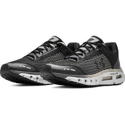 best loved 7f293 d3c40 ... Under Armour Men s HOVR Infinite Running Shoes. Men s Running Shoes.  Hover Click to enlarge. Hover Click to enlarge