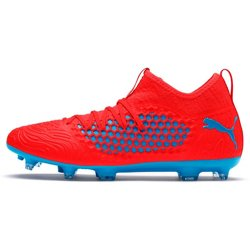 Men's Future 19.3 Netfit Soccer Cleats