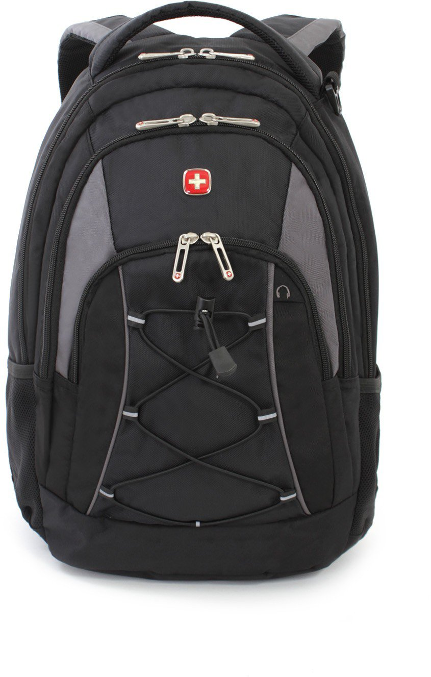 e22a31bba Display product reviews for SwissGear 1186 Backpack