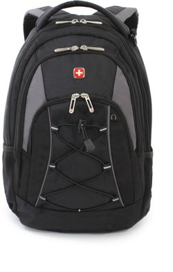 1186 Backpack