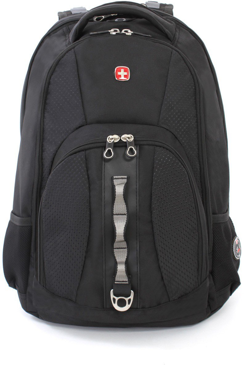 d070e5dded Display product reviews for SwissGear ScanSmart TSA Laptop Backpack