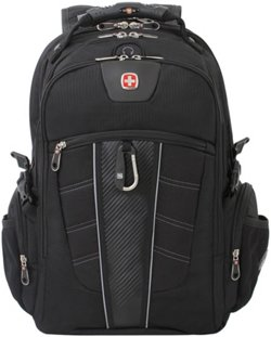 1753 ScanSmart TSA Laptop Backpack