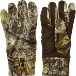 Men's Habit Gripper Gloves