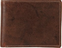 Magellan Outdoors Men's Crunch Bifold Wallet