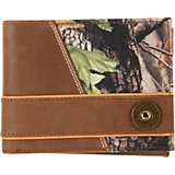 Magellan Outdoors Men's Realtree Bifold Wallet