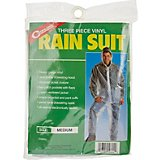 Coghlan's Men's Rain Suit