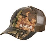 636c532582b4c Men s Eagle Pass Trucker Hat