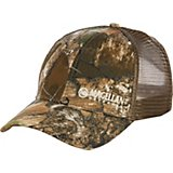 d84ed082 Men's Eagle Pass Trucker Hat
