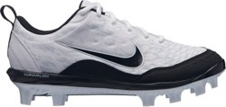 Women's Hyperdiamond 2 Pro MCS Softball Cleats