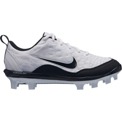 03fd68a71de ... Nike Women s Hyperdiamond 2 Pro MCS Softball Cleats. Women s Softball  Cleats. Hover Click to enlarge